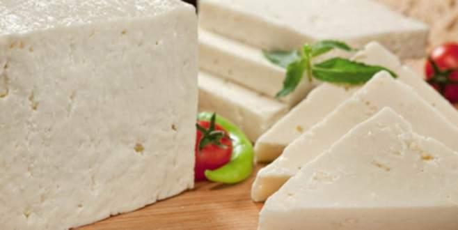 'Peynirdeki yeni düzenlemeyle fiyatlar artacak'