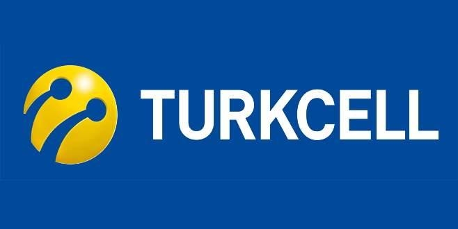Turkcell'e Çin'li bankadan 2 ayrı kredi