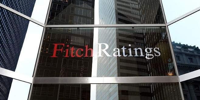 Fitch: Gelişen piyasalar üzerinde baskı artacak