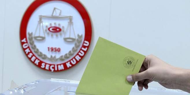 Diyarbakır'da bazı sandıkların taşınmasına karar verildi