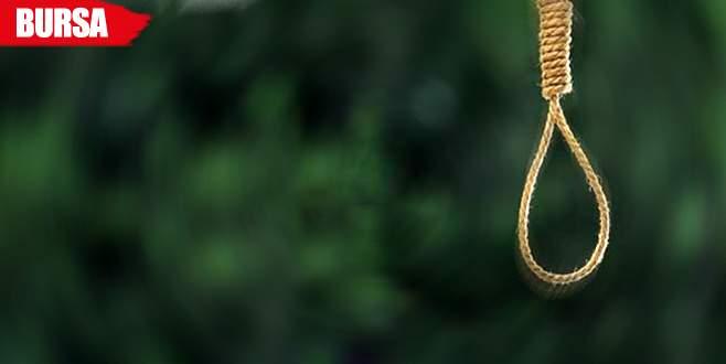 Sosyal medyada paylaştığı not sonrası intihar etti