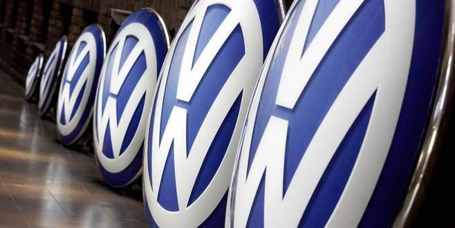 Volkswagen krizine Türkiye'den ilk açıklama