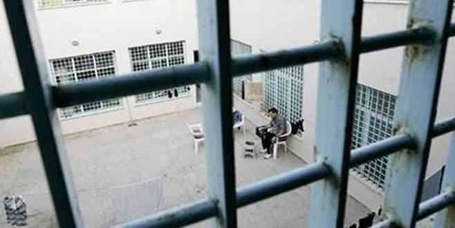Açık cezaevleri tıklım tıklım