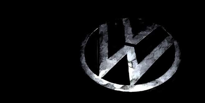 Volkswagen artık eskisi gibi olamaz