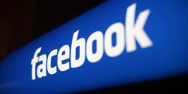 Facebook'ta yeni dönem! Artık profilde…