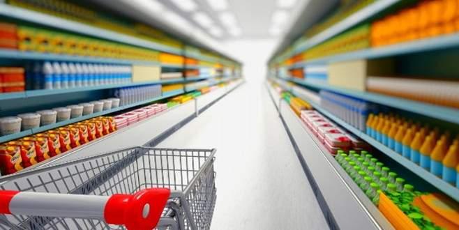 'Üretici ve tüketici fiyatları arasındaki yüksek fark kapatılmalı'