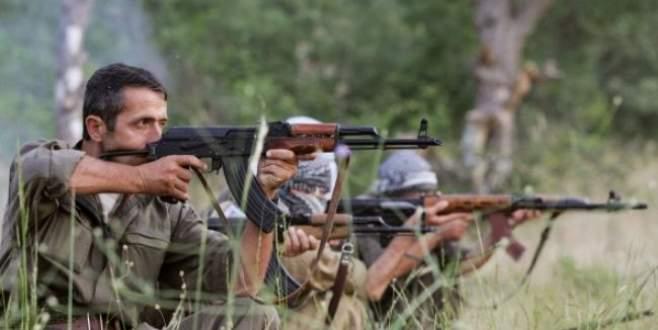PKK'nın boykot çağrısına uymayan 7 okula saldırı