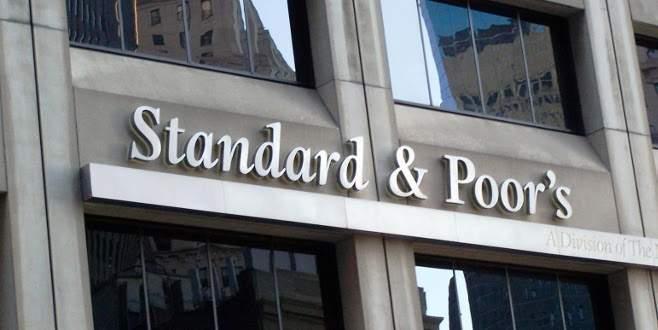 'Bankacılık sektöründeki riskler arttı'