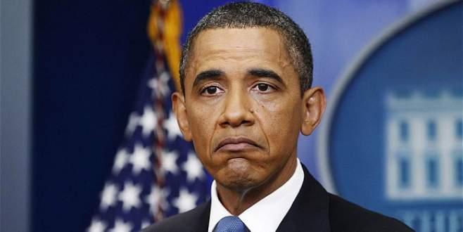 Obama kanlı okul baskınıyla ilgili konuştu
