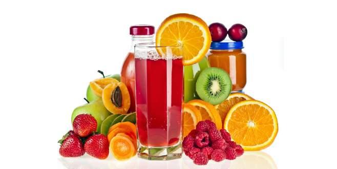 Uzmanında uyarı: Meyve suyu içmeyin