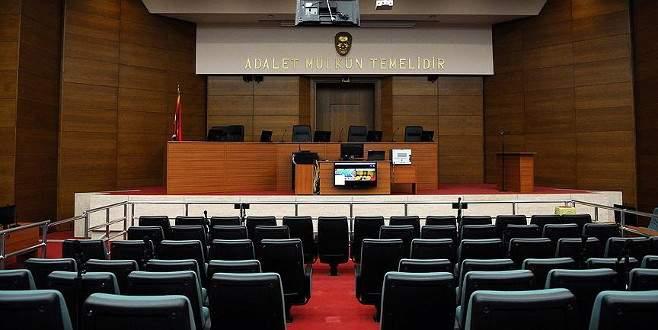 Poyrazköy davasında karar verildi!