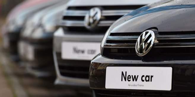 4 bin araç piyasadan çekiliyor