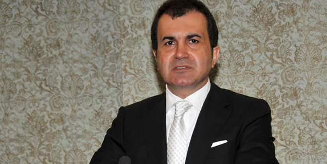 Ahmet Hakan'ı darp eden 3 saldırgana AK Parti'den ihraç