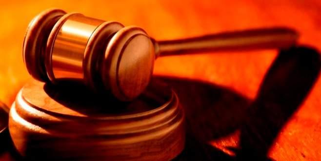'14 Aralık' iddianamesi kabul edildi