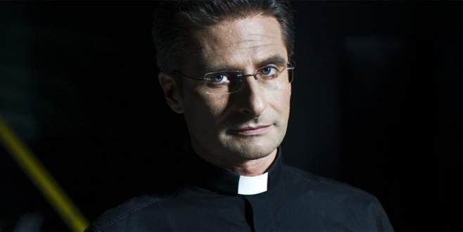 Vatikan'da deprem!