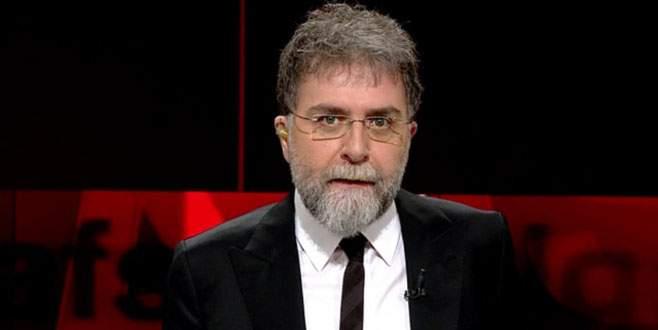 Ahmet Hakan'a saldıran kişileri terör savcısı sorgulayacak