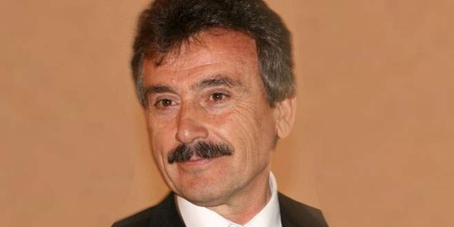 Yenişehir fenni muayene istasyonu istiyor