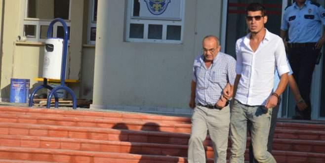 Bodrum'daki tekne faciasının organizatörü Bursa'da yakalandı