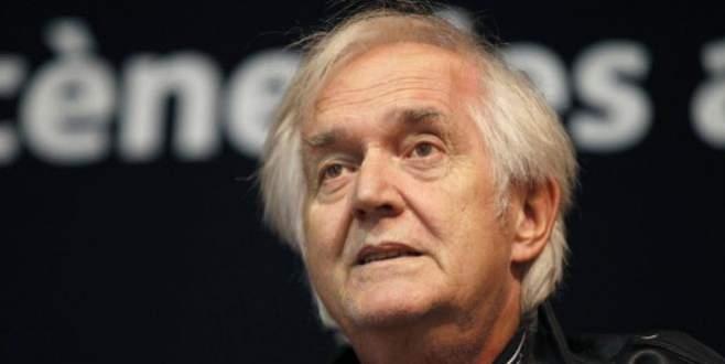 Kurt Wallander'in yaratıcısı Henning Mankell öldü