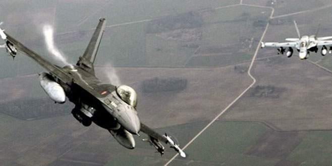 Rusya hava sahası ihlalinin nedenini açıkladı
