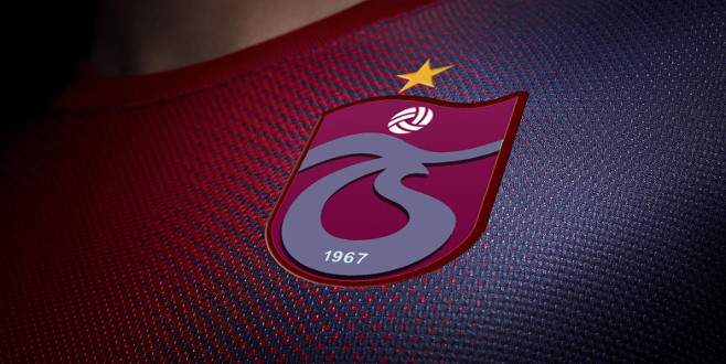 Trabzonspor'un acı günü