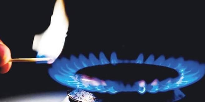 EPDK'dan doğalgaz abonelerine çağrı