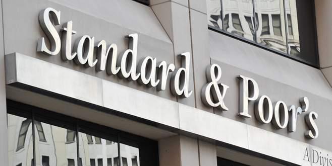 S&P'den İslami banka açıklaması