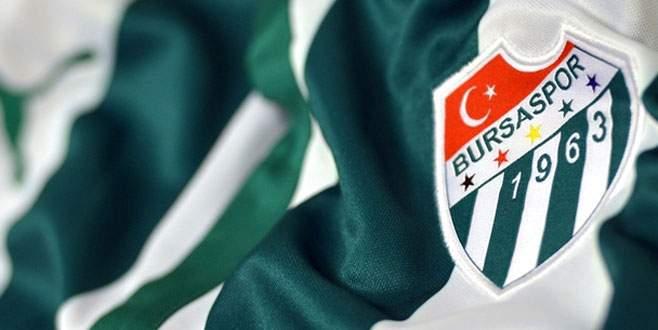İzin bitti rota Antalya