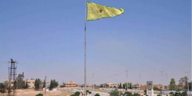 Cockburn: Türkiye Suriye'de kaybetti