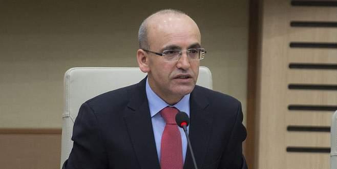 'Vaatlerimizin bütçeye net etkisi 19,3 milyar lira olacak'
