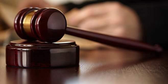 Mahkeme Çiller ve Yılmaz'ı çağırdı