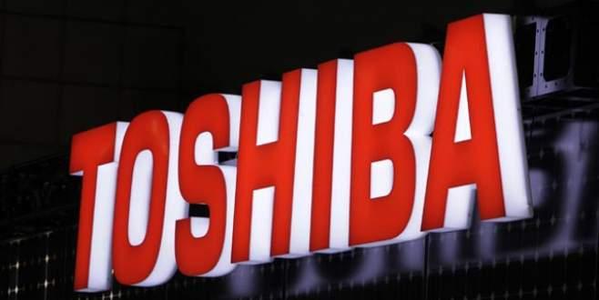 Toshiba: Yeni nükleer projeye varız