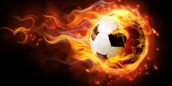 Futbolda deprem! FIFA ve UEFA başkanları…