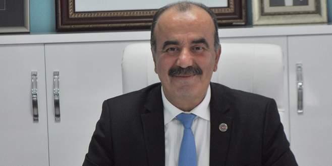 Türkyılmaz'dan davetiye açıklaması