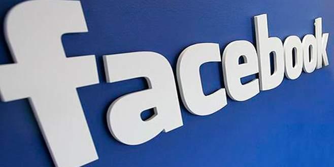 Tecavüz zanlısını Facebook kurtardı