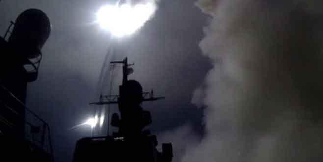 Rusya: Pentagon üzülse de tüm füzeler…