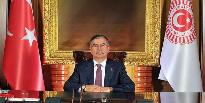 'Türkiye bu tuzakları boşa çıkaracaktır'