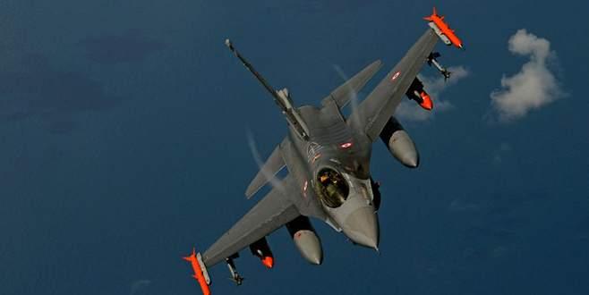 PKK'ya çok ağır darbe! 49 terörist öldürüldü