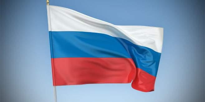 Moskova'da terör saldırısı planlayan 10 kişi yakalandı