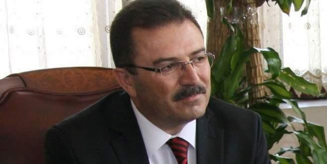 İçişleri Bakanı istifa çağrılarına yanıt verdi