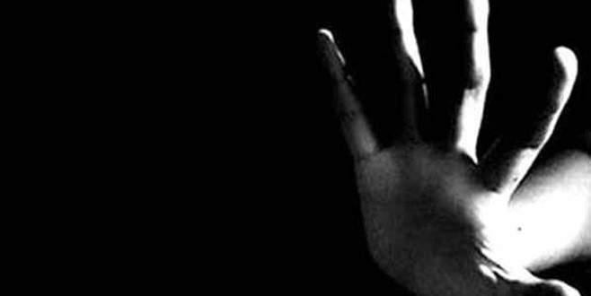Hindistan'da dört yaşındaki kız çocuğuna tecavüz