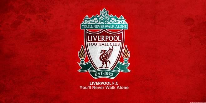 Liverpool'dan başsağlığı mesajı