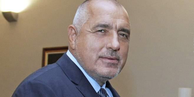 Bulgaristan Başbakanı Türkiye'ye geliyor