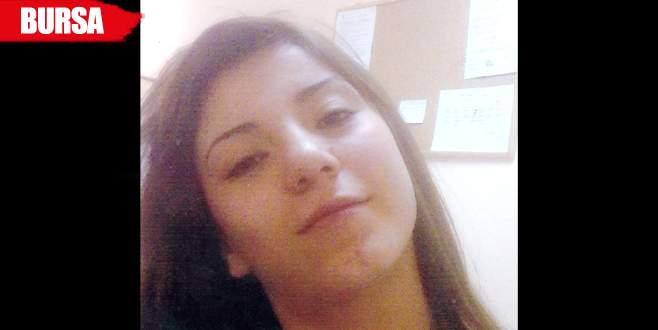 Nerdesin Pınar