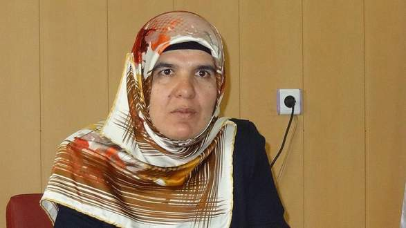 Erçiş Belediye Başkanı tutuklandı