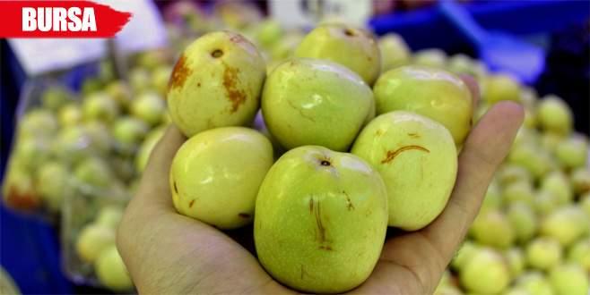 Mucize meyve hünnap şifa dağıtıyor