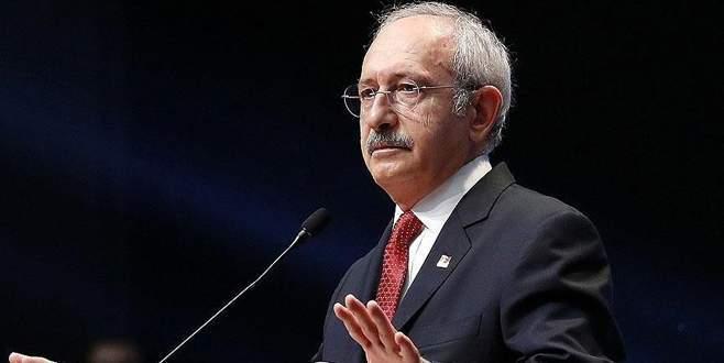Kılıçdaroğlu, seçim çalışmalarına yeniden başlıyor