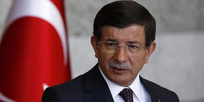 'DAEŞ, PKK ve rejim 28 Mayıs'ta Haseke'de anlaştı'