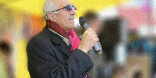 HDP'li başkanlar tutuklandı