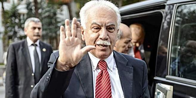 AİHM 'soykırım davasında' Perinçek'i haklı buldu